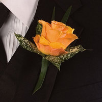 Flowers & Decor, Boutonnieres, Flowers, Boutonniere, Smiths flowers