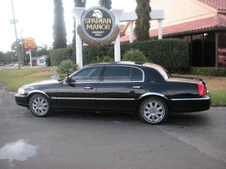inc, Cars, Town, Lincoln, L, Series, Olympus limo