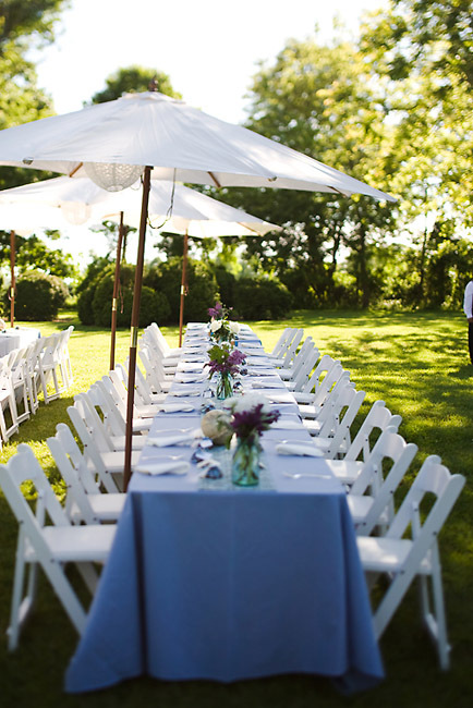 Inspiration, Flowers & Decor, Tables & Seating, Of, And, Chairs, Tables, Length, Types