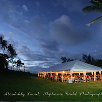 Destinations, Hawaii, Wedding, Catering, Oahu, Local, North, Shore, Ok fine catering