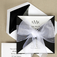 Stationery, Classic Wedding Invitations, Invitations, Elegant, The american wedding, Sophisticated