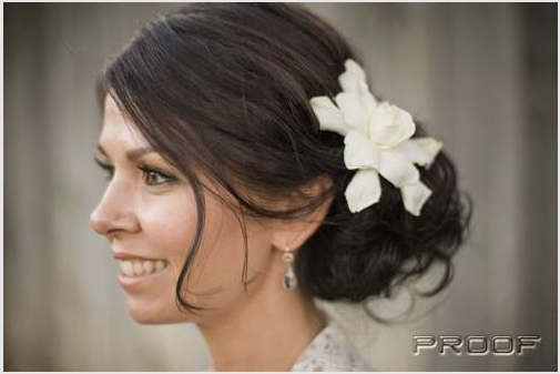 Beauty, Photography, Makeup, Bride, Wedding, Hair, Asian, Artist, Updos, Hairstyles, Styles by ann