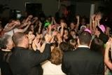 Wedding, Jewish, Hora, Alan, Waltz, Mazel, Tove