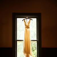 Wedding Dresses, Fashion, dress, Summer, Wedding, Grayphotography - nashville based wedding photography, Summer Wedding Dresses