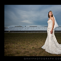 Wedding Dresses, Fashion, dress, Bride, Portrait, Wedding, Bridal, Outside, Grayphotography - nashville based wedding photography