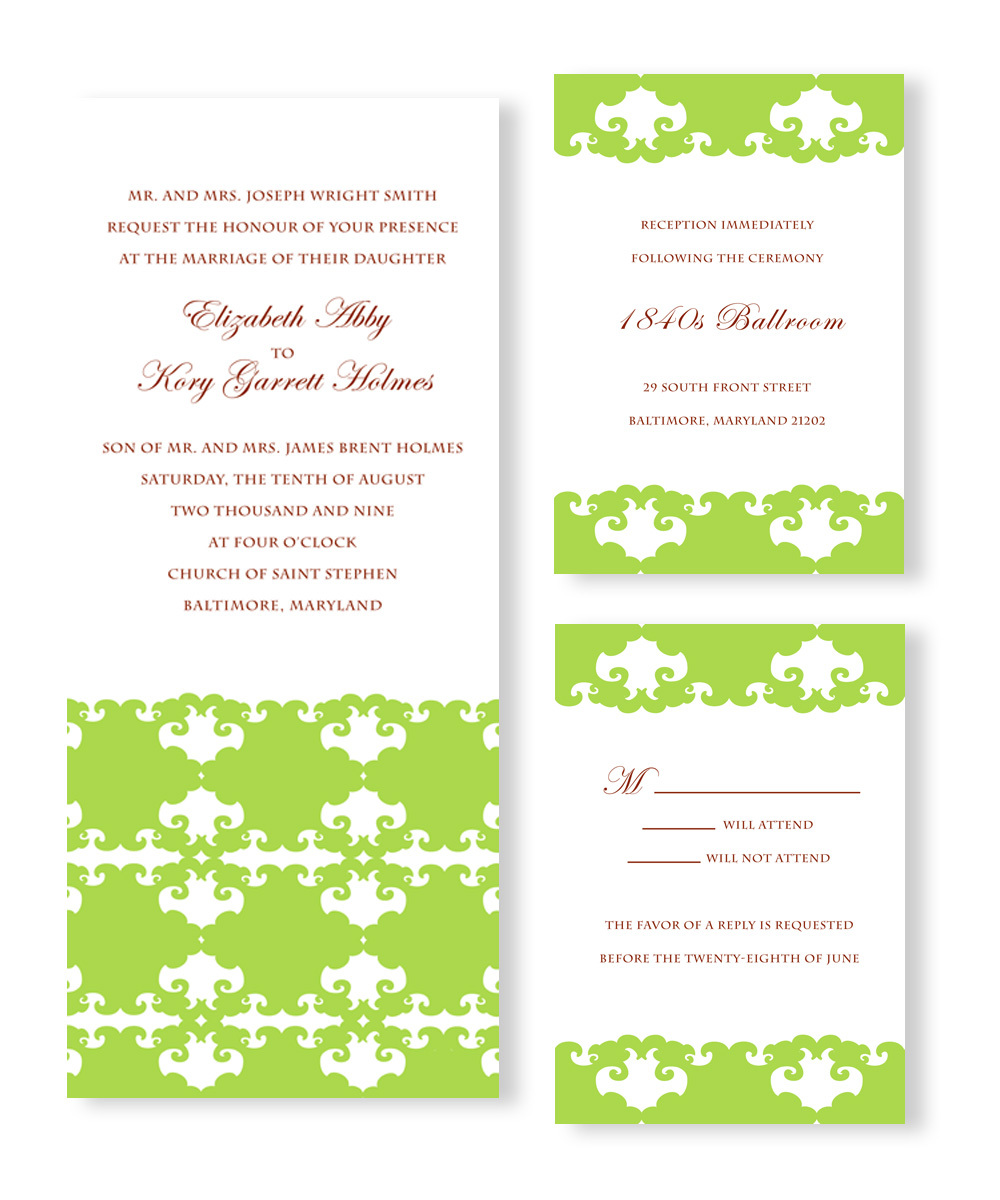 Stationery, Bride, Invitations, Save-the-Dates, Place Cards, Groom, Save the date, Wedding, Thank you cards, Personalized, Sets, Notes, Wedding invitations, Oh my stars ink