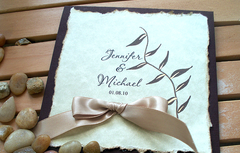 Stationery, Invitations, Wedding, Bridal, A, On, Shower, Budget, Plans