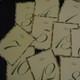 1375026225 small thumb 10f11d63e95546998e8990adddf63c2c