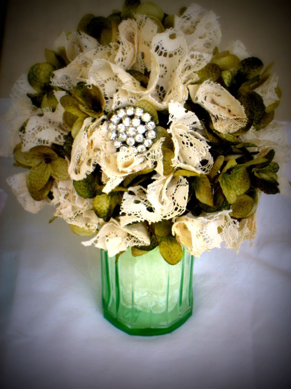 Flowers & Decor, Decor, Small, Design whimsy