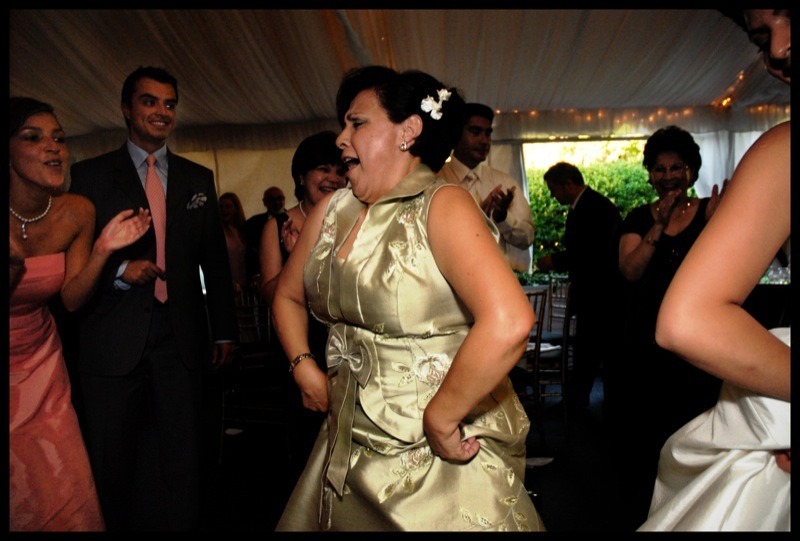 Dance, Party, Dancing, Humor, Dancefloor, Crazy, Kristina gibb photography, Motherofthebride, Energy, Partygirl