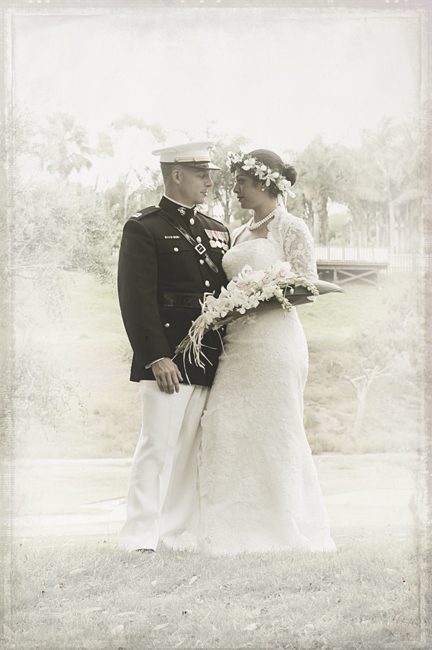 Photography, white, black, Vintage, Wedding, And, Photographer, San, Diego, Professional, Celi photography, Celi