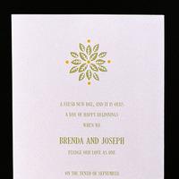 Stationery, invitation, Invitations, Wedding, By, Letterpress, Dots, Digital, Polka, Themed, Invitations by ajalon, Ajalon