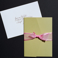Flowers & Decor, Stationery, invitation, Invitations, Flower, Wedding, By, Letterpress, Invitations by ajalon, Ajalon, Blume
