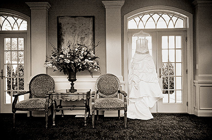 Wedding Dresses, Fashion, dress, Gown, Bridal, In a frame photography