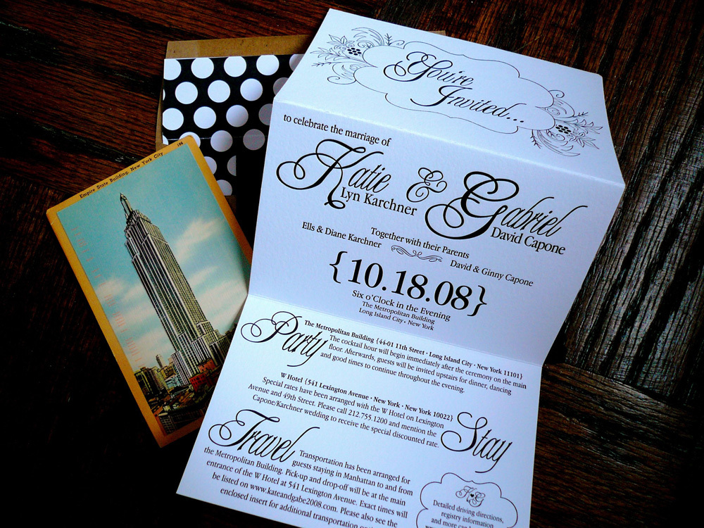 Stationery, invitation, Vintage, Vintage Wedding Invitations, Invitations, Suite, Ohsosuite