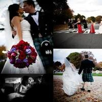 Flowers & Decor, red, purple, Bride Bouquets, Flowers, Bouquet, Limo, Funny, Dc, Street