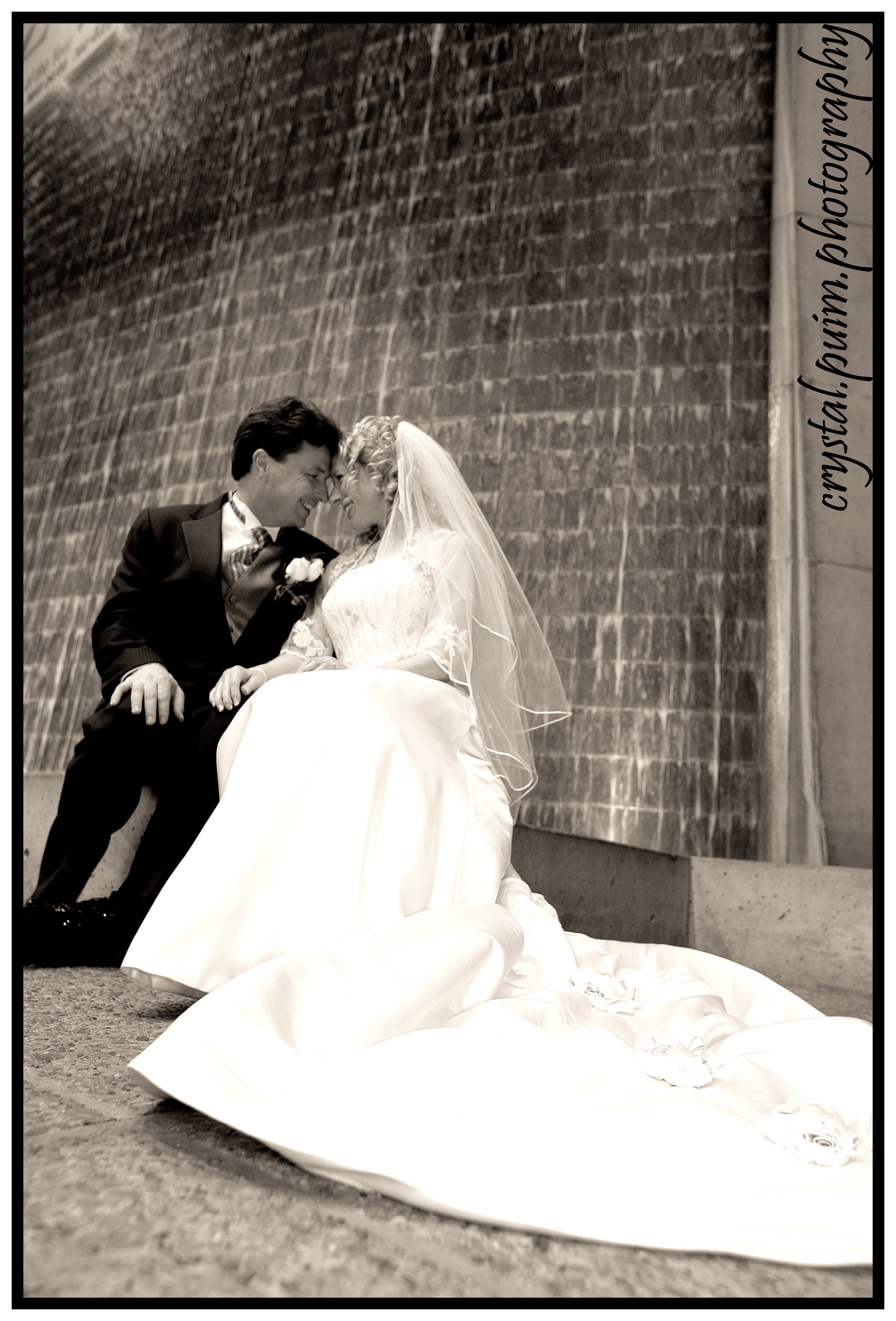 white, black, Bride, Groom, And, Crystal, Photos, Formals, Love, Edmonton, Citadel, Crystalpuimphotography, Cerystalphotos