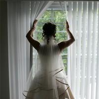 Planning, Wedding