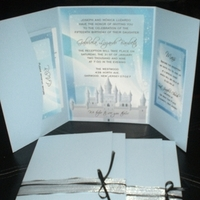 Stationery, Invitations, Sdezigns weddings