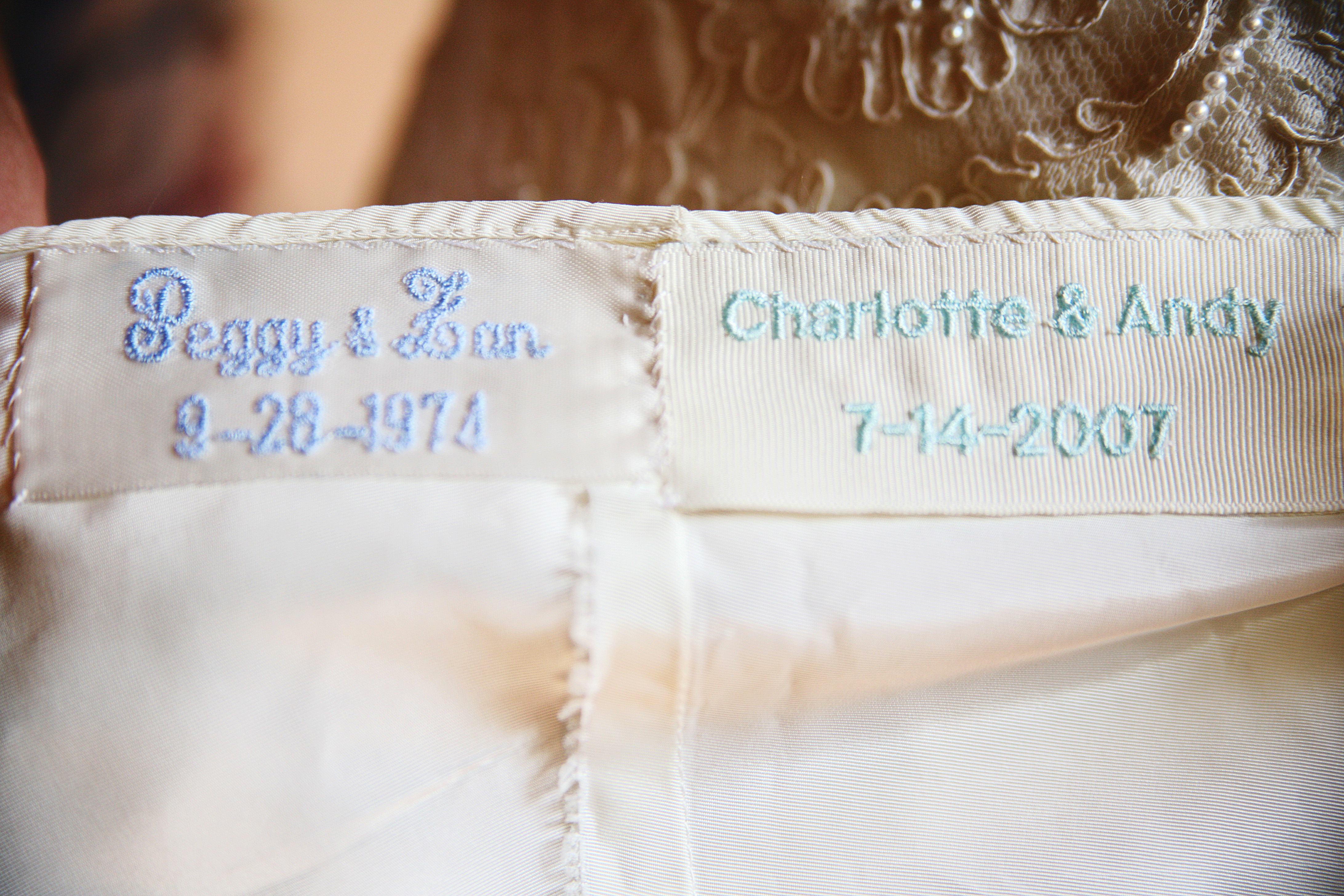 Wedding Dresses, Vintage Wedding Dresses, Fashion, blue, dress, Vintage, Brides, Label, Something