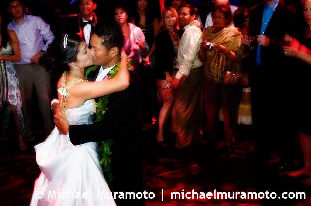 Bride, Groom, Dance, San francisco, Michael muramoto photography, Julia morgan, Merchants exchange