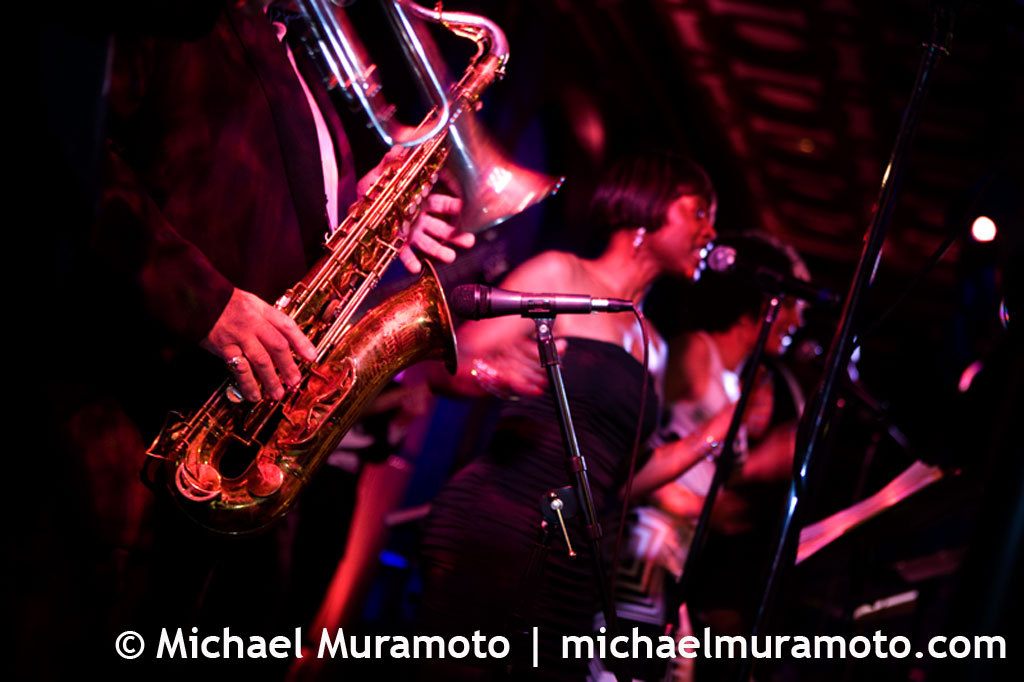 pink, Band, San francisco, Michael muramoto photography, Julia morgan, Merchants exchange