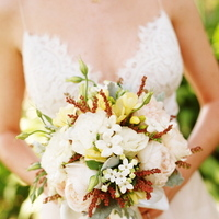 Flowers & Decor, yellow, Bride Bouquets, Flowers, Bouquet, Wedding, Farm