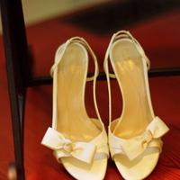 Shoes, Fashion, yellow, Wedding, Farm, Bridal attire