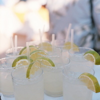 Destinations, yellow, blue, Destination Weddings, Mexico, Drinks, Wedding, Nautical, Navy, Mexico weddings, The tides ziahuatanejo