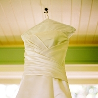 Wedding Dresses, Fashion, yellow, blue, dress, Wedding, Ranch
