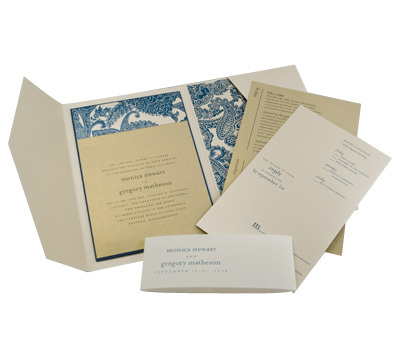 Stationery, blue, invitation, Invitations, Cream, Zyrik invitations