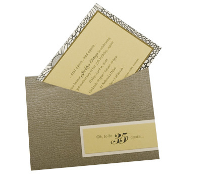 Stationery, brown, gold, invitation, Invitations, Zyrik invitations