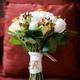 1375026763_small_thumb_4b426496552b7857caf0aab991a3366a