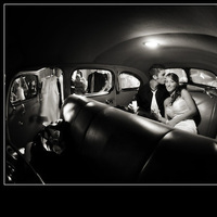 Classic, Car, Getaway, Timeless, Hoffmann photographer