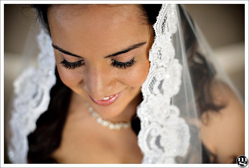 Beauty, Veils, Fashion, Makeup, Bride, Veil, Mieng saetia photography