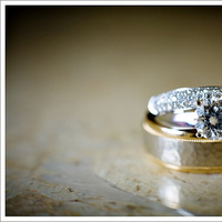 Jewelry, Engagement Rings, Ring, Diamond, Mieng saetia photography