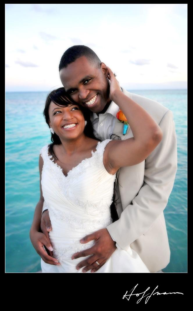 Destinations, Caribbean, Beach, Outdoor, Wedding, Destination