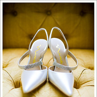 Shoes, Fashion, white, Detail, Nina, Mieng saetia photography