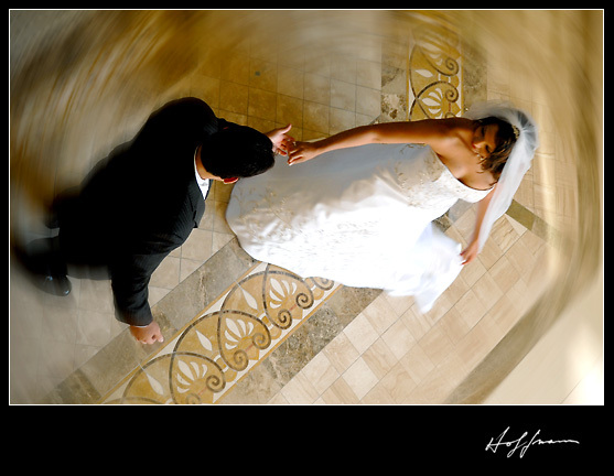 Photography, Bride, Groom, Dance