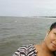 1375026846_small_thumb_2acfdfa36d8049c378b57dfb14e2b1c1