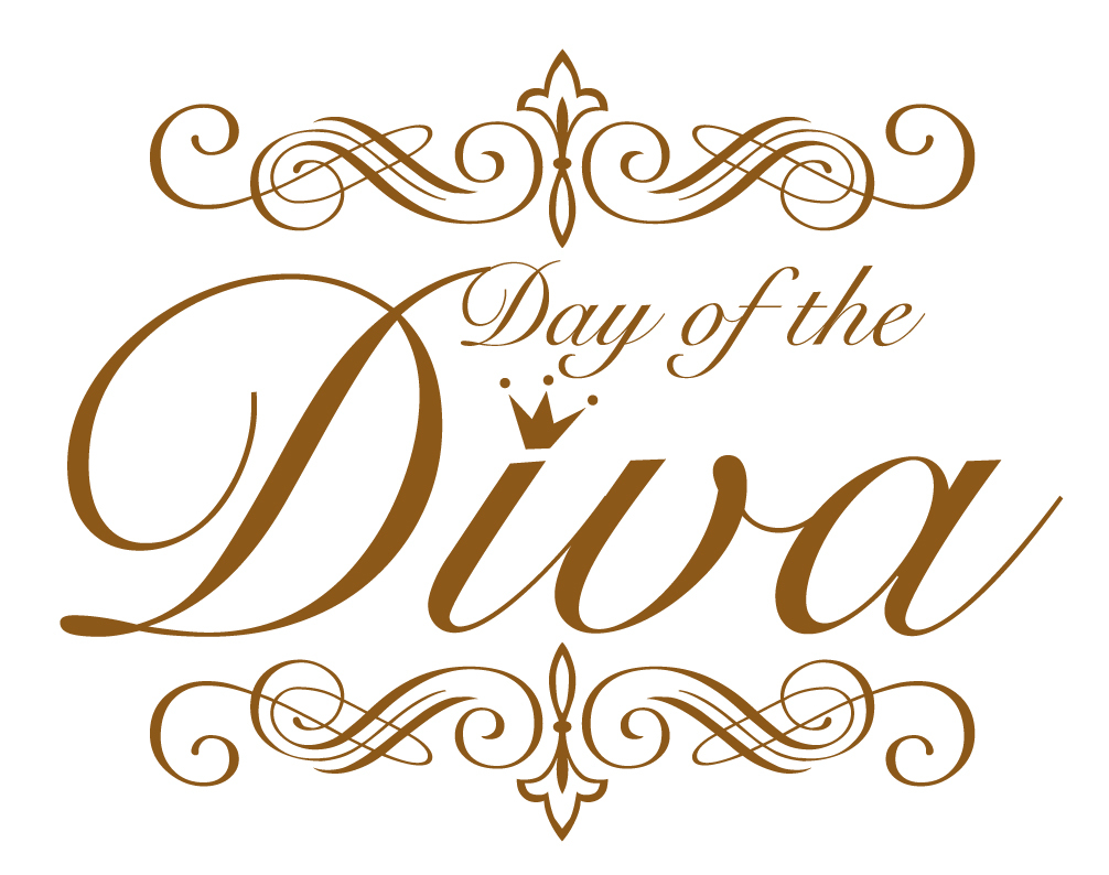 Planning, Wedding, Special, California, Womens, Occasion, Expo, Multi-cultural, Day of the diva