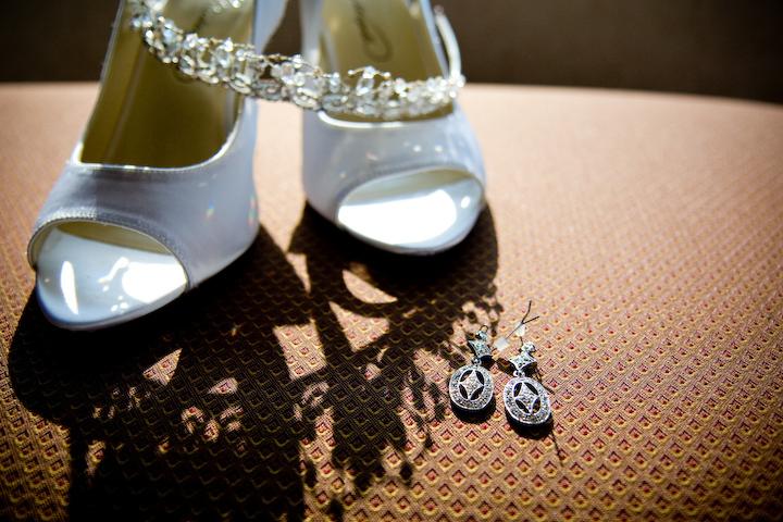 Shoes, Fashion, Details, Tim tab studios