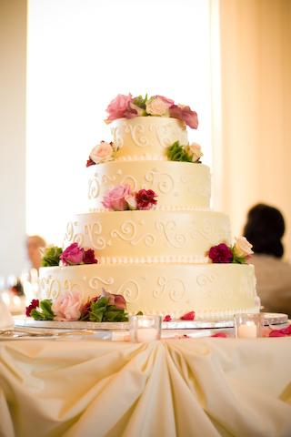 Cakes, cake, Tim tab studios