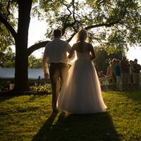Bride, Tim tab studios