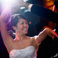 Bride, Groom, Dance, Michael muramoto photography, Julia morgan, Merchants exchange