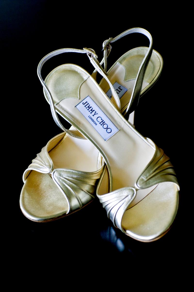 Shoes, Fashion, Wedding, Jimmy choo, Bob davis