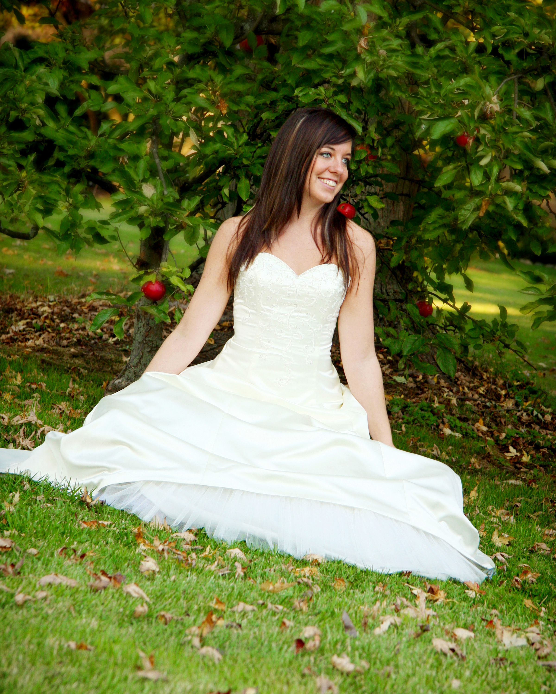 Wedding Dresses, Fashion, dress, Modern, Bride, The, Trash, D e photography, Modern Wedding Dresses