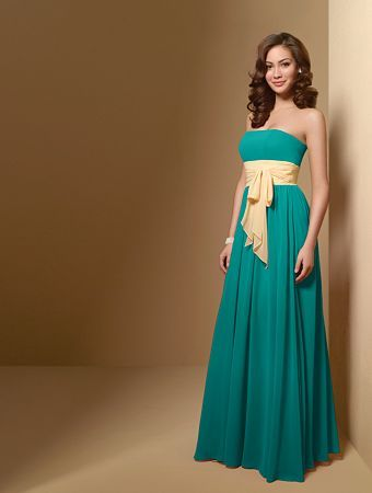 Bridesmaids Dresses, Wedding Dresses, Fashion, dress, Bridesmaid, Jade