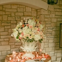 Weddings, Flowes, Dallas, Gaylord, Fleur, Weddings of elegance, Des, Fete, Texan