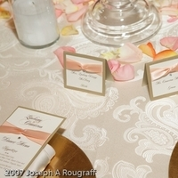 Favors & Gifts, Registry, gold, favor, Place Settings, Box, Card, Place, Plates, Charger, Weddings of elegance